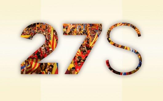 27-s-acord-eleccions
